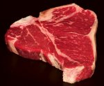 1369Loin T-Bone Steak.jpg