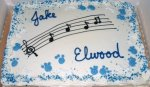puppy shower birthday cake.jpg