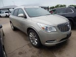 braddunagan's 2014 Buick Enclave Leather